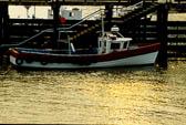 Bridlington Harbour -024
