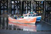 Bridlington Harbour -048