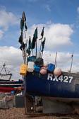 Hastings -016