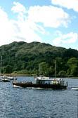 Lake District308
