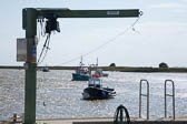 Orford 016