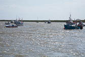 Orford 019
