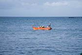 Peel Lifeboat001