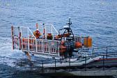Peel Lifeboat003