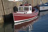 Port Erin 012