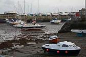 Port St Mary 006