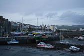 Port St Mary 016