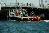 Scarborough Harbour 001