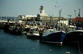 Scarborough Harbour 006