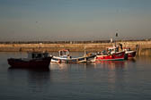 Staithes -028