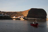 Staithes -032
