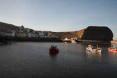 Staithes -033