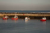 Staithes -044