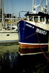 Bridlington_Harbour_-026.jpg
