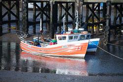 Bridlington_Harbour_-048.jpg