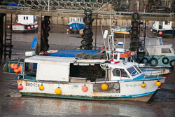 Bridlington_Harbour_-051.jpg