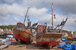 Hastings_-028.jpg