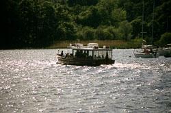 Lake_District307.jpg