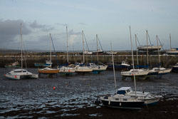 Port_St_Mary_008.jpg