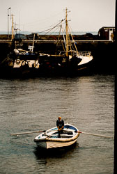 Bridlington_Harbour_-006.jpg