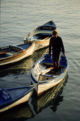 Bridlington_Harbour_-062-1.jpg