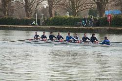 Oxford_325.jpg