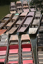 Punts,_River_Cherwall,_Oxford_001.jpg
