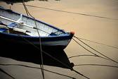 Bridlington Harbour -080