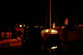 Lake District016