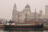 Liverpool Docks0008