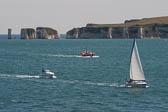 Poole-Harbour--001