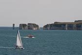 Poole Harbour -006