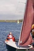 Sailing, Sc 2005, 003