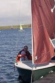 Sailing, Sc 2005, 004
