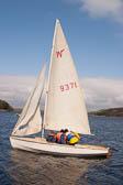 Sailing, Sc 2005, 006