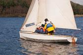 Sailing, Sc 2005, 007