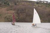 Sailing, Sc 2005, 012
