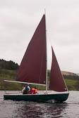 Sailing, Sc 2005, 017