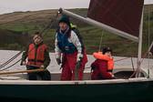 Sailing, Sc 2005, 018