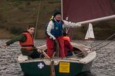 Sailing, Sc 2005, 020