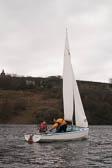 Sailing, Sc 2005, 022
