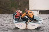 Sailing, Sc 2005, 023