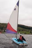 Sailing, Sc 2005, 029