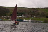 Sailing, Sc 2005, 031