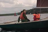 Sailing, Sc 2005, 034