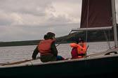 Sailing, Sc 2005, 035