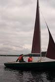 Sailing, Sc 2005, 036
