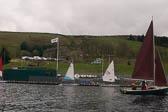 Sailing, Sc 2005, 037