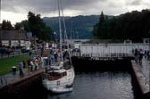 Scotland 193