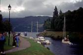 Scotland 198